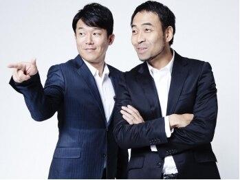 MEN'S TBC 渋谷店の写真/仕事帰りもOK!まずは気軽にお問い合わせください★