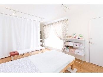 カイロプラクティックサロン ディア(Chiropractic Salon Dear)(山口県下関市)