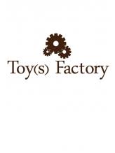 トイズファクトリー(Toys Factory)