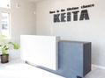 ケイタ(KEITA)