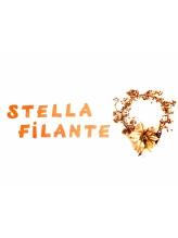 ステラフィランテ(Stella Filante)