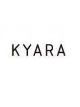キャラ(KYARA)