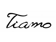 ティアモ(Tiamo)