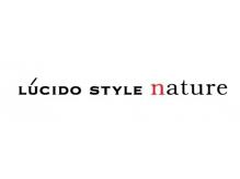ルシードスタイル ナチュール(LUCIDO STYLE nature)