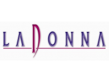 ラドンナ 栄店(LA DONNA)
