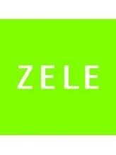 ゼル サプリ せんげん台(ZELE supple)