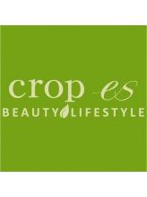クロップエス 大船東口店(crop es)