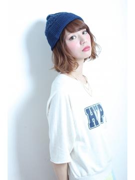 uno pulir Style No.3☆