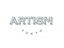 アーティズム トウキョウ(ARTISM Tokyo)