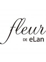 フルールドゥエラン 入谷店(fleur DE eLan)