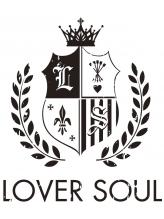ラバーソウル(LOVER SOUL)