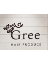 グリー ヘアプロデュース 千葉店(Gree hair produce)
