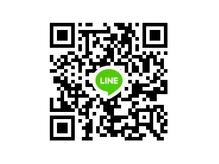 予約や質問等はlineでお答えさせて頂きます(^^)