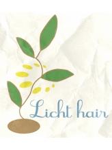 リヒトヘアー 烏丸本店(Licht hair)