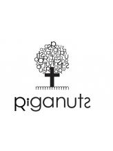 リガナッツ 十条店(Riganuts)