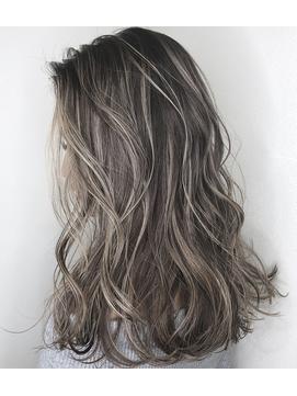 2020年春 ロング 秋のヘアスタイル ヘアアレンジ 髪型一覧 Biglobe