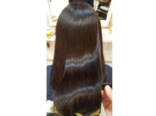 イーズヘアー(ease hair)