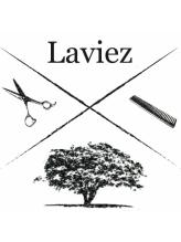 ラヴィーズ(Laviez)