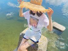 Bella Dolce【ベラ ドルチェ】