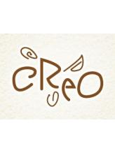 クレオ(CReO)