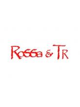 ロッサアンドトア(Rossa&tr)