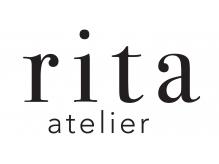 リタ アトリエ(rita atelier)