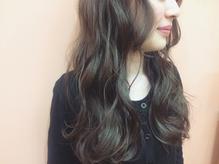 ニコ ヘアーアンドメイク(nico hair&make)