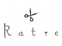 ラティ(Ratie)