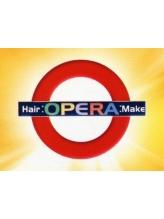 ヘアメイク オペラ(Hair Make OPERA)