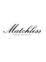 マチレス(Matchless)