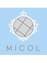 ミコル 錦糸町(MiCOL)