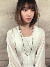 ☆可愛いhippieスタイル☆【Luxe高橋あや】.57