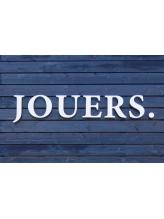 ジュールス(JOUERS.)