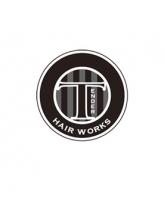 テンダー ヘアワークス(Tender Hair Works)