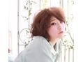 ヴィーブヘアー 六甲道店(VIB hair)(美容院)