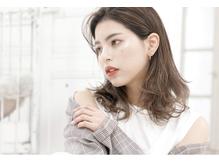 ヘアー センス 平井店(hair SENSE)の詳細を見る