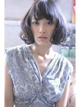 CieL★アンティークシフォンボブ スタイルTEL 0425220202 アンティーク.24