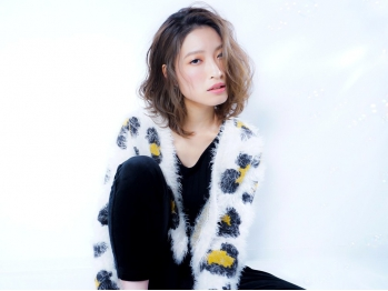ヘアーデザイン リリィ(hair design Lily)