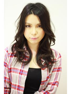 ☆愛されモテウェーブ☆【LDK hair salon】048-729-6307