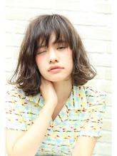 外国人風☆可愛いスタイル .48