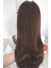 髪質改善サイエンスアクア.42