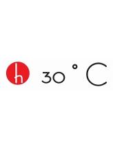 美容室 h30℃