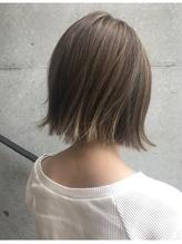 【NORA Journey】ハイライトグラデーションカラー☆ 秋色.35
