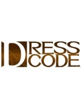 ドレスコード(DRESS CODE)
