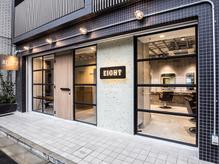 エイト 上野店(EIGHT ueno)