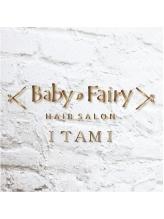 ベビーフェアリー 伊丹店(Baby Fairy)