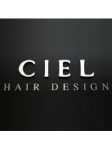 シエル ヘアデザイン 松戸(CIEL HAIR DESIGN)