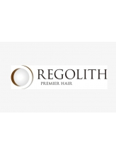 レゴリス プレミア ヘアー(REGOLITH PREMIER HAIR)
