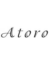 アトロ(Atoro)