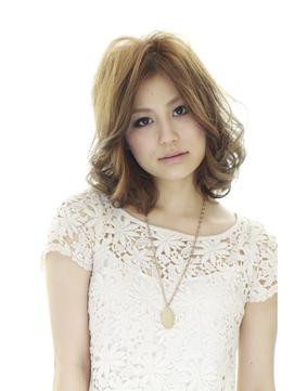 ☆LuLuLu♪フェミニン☆【LDK hair salon】048-729-6307